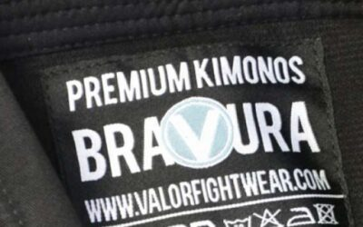 BJJ GI CARE GUIDE – HOW TO CARE FOR YOUR BJJ GI